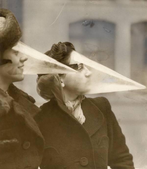 mascaras para la nieve