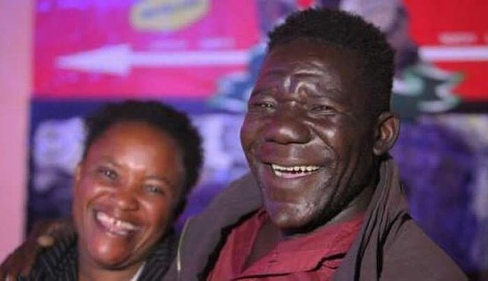 masvinu el hombre mas feo de zimbabue (2)