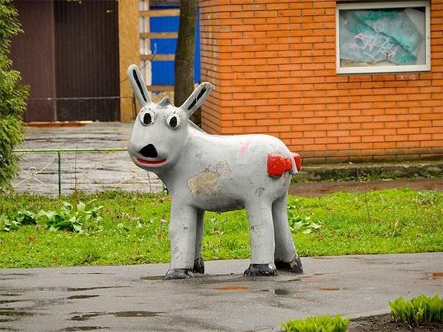 parques infantiles en rusia (11)