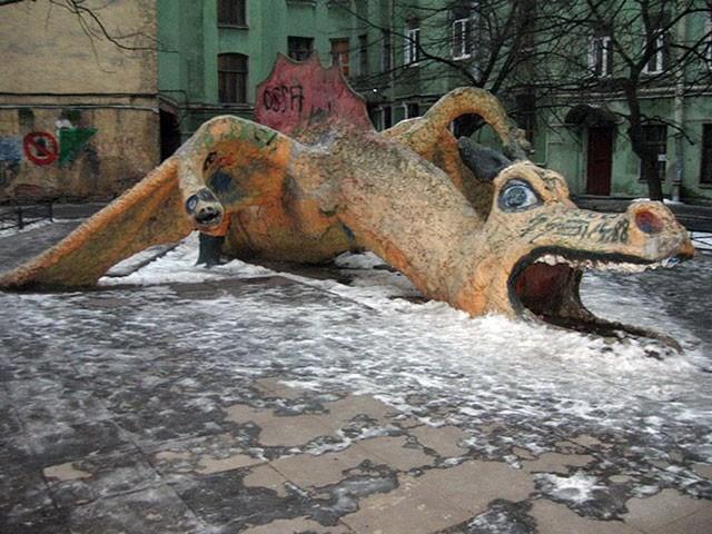 parques infantiles en rusia (14)