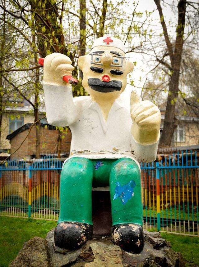 parques infantiles en rusia (15)
