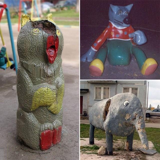 parques infantiles en rusia (16)