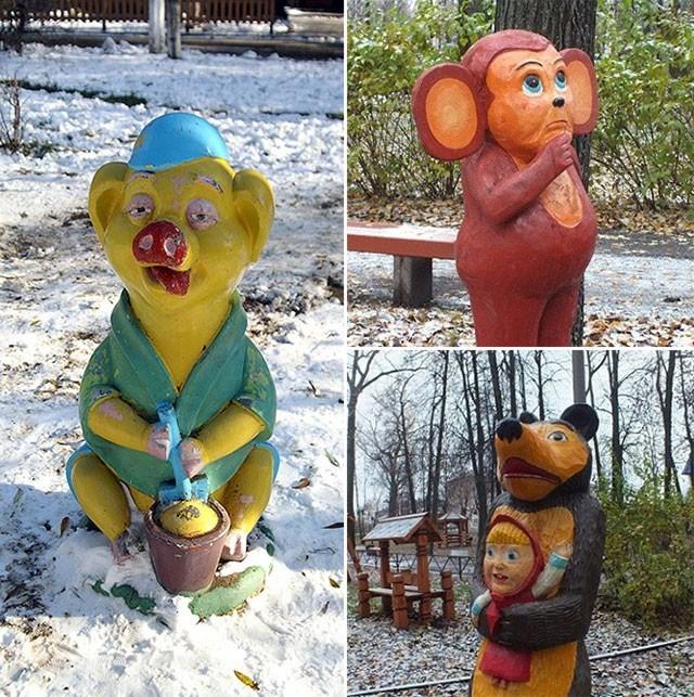 parques infantiles en rusia (19)