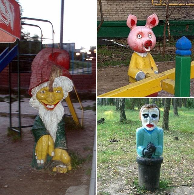 parques infantiles en rusia (3)