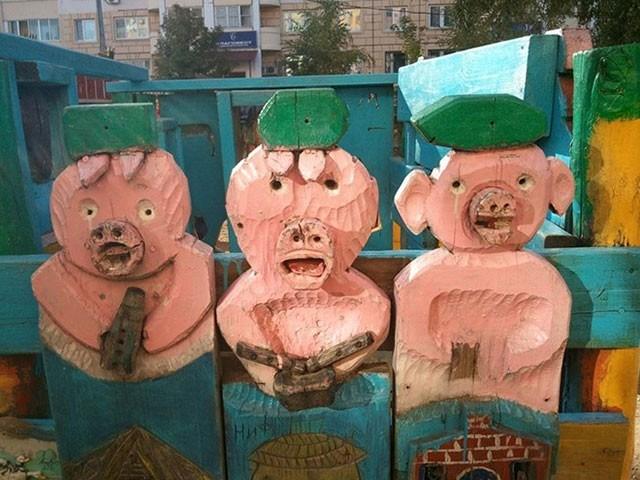 parques infantiles en rusia (4)