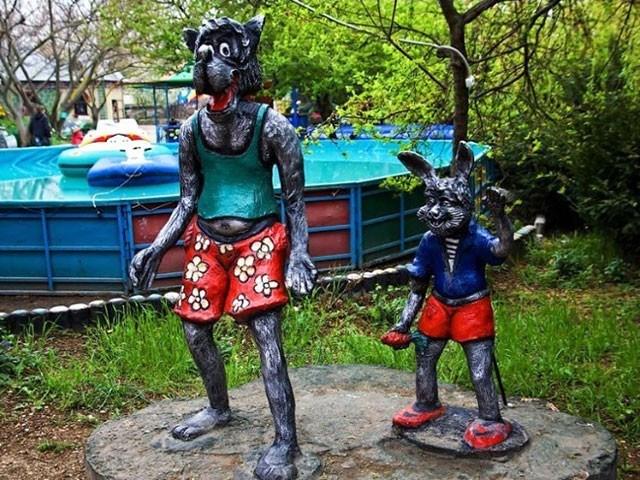 parques infantiles en rusia (8)
