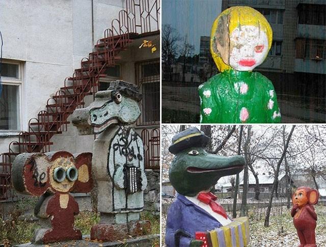 parques infantiles en rusia (9)