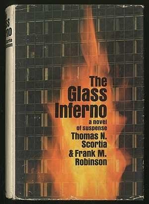 the flass inferno libro