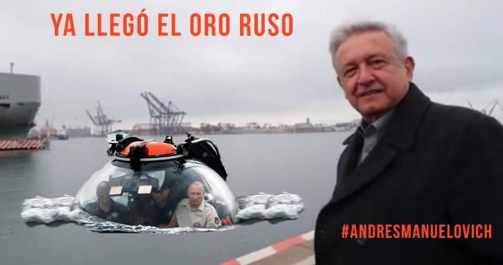 AndresManuelovich meme (11)