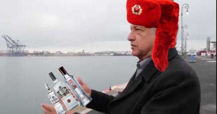 AndresManuelovich meme (15)