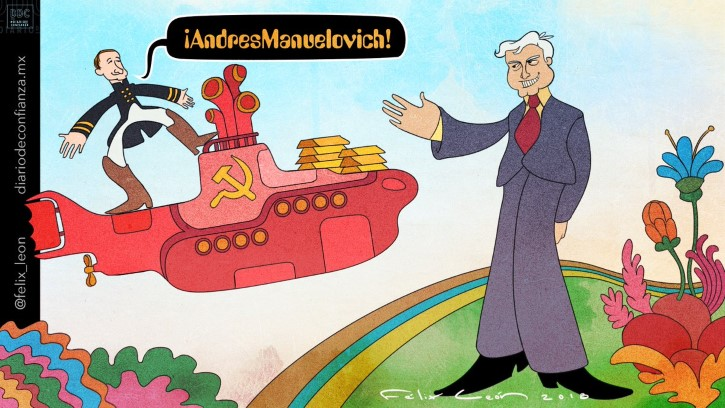 AndresManuelovich meme (17)
