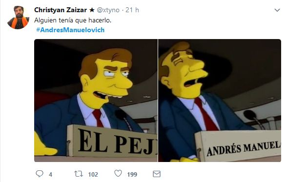 AndresManuelovich meme (21)