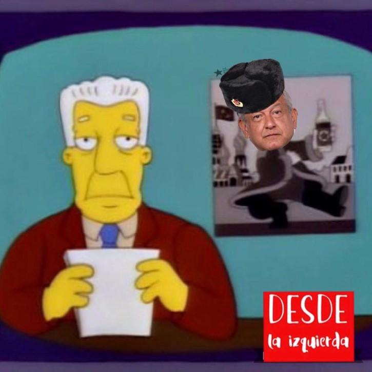 AndresManuelovich meme (6)