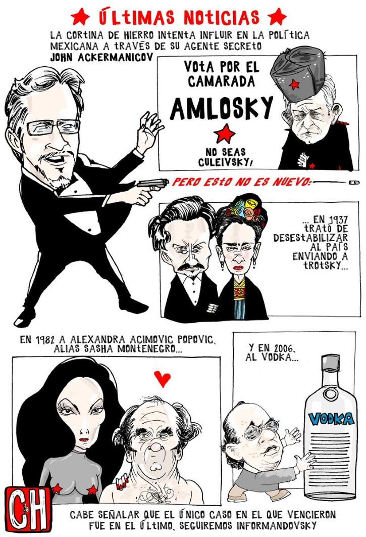 AndresManuelovich meme (7)