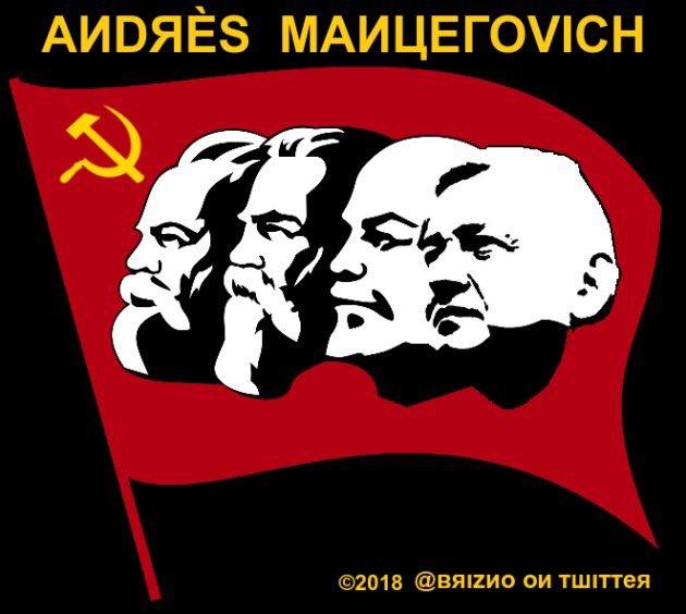 AndresManuelovich meme (8)