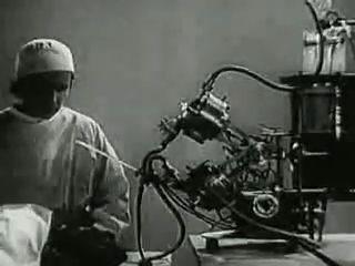 Autojector