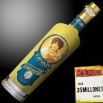 Los 8 líquidos más costosos del mundo