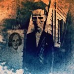 Frankenstein y Mary Shelley
