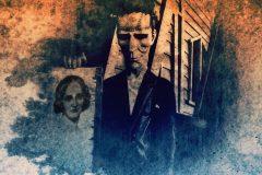 Frankenstein y Mary Shelley