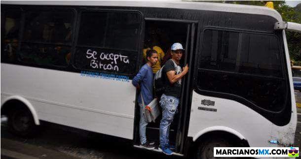 Marcianadas 314 050118001308 (156)