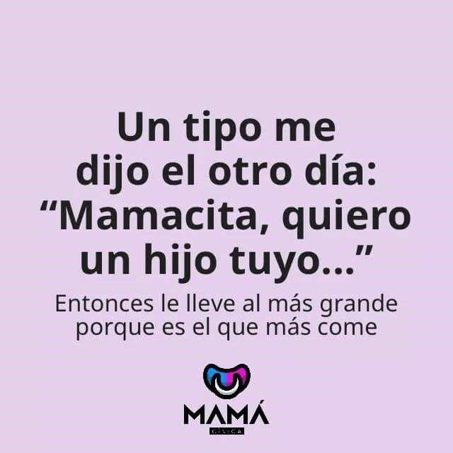 Marcianadas 314 050118001308 (196)