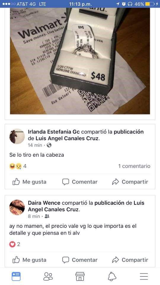 Marcianadas 314 050118001308 (270)