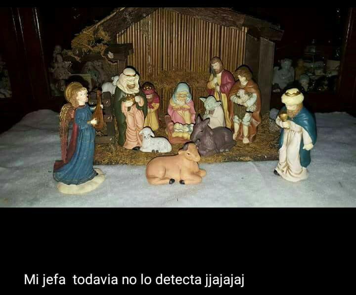 Marcianadas 314 050118001308 (276)