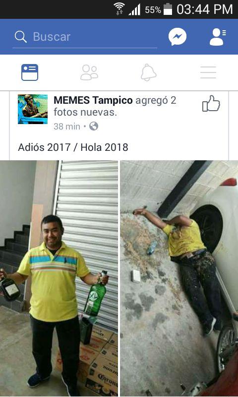 Marcianadas 314 0501181049 (13)