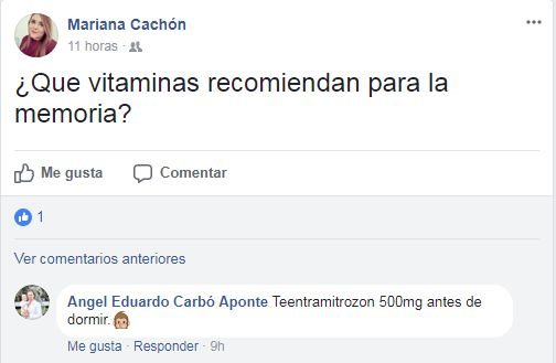 Marcianadas 315 1201Ene001208 (175)