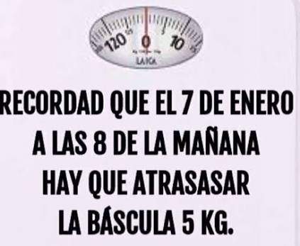 Marcianadas 315 1201Ene001208 (176)
