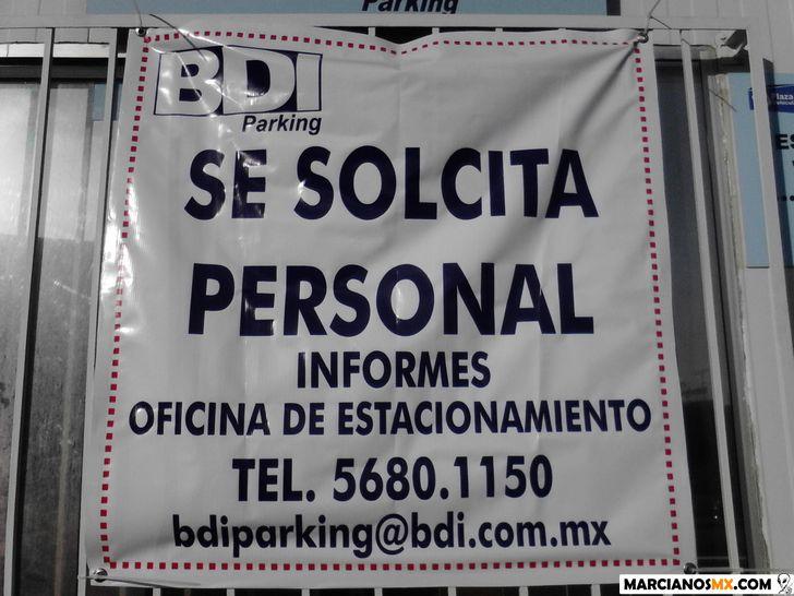 Marcianadas 315 1201Ene001208 (177)