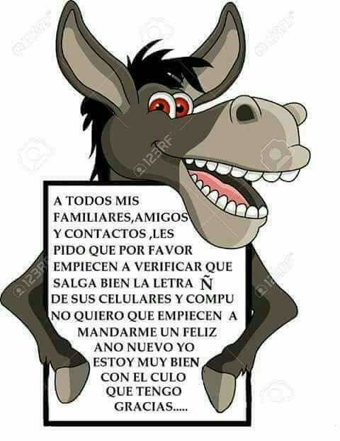 Marcianadas 315 1201Ene001208 (235)