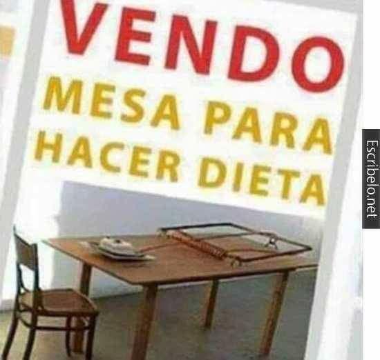 Marcianadas 315 1201Ene001208 (238)