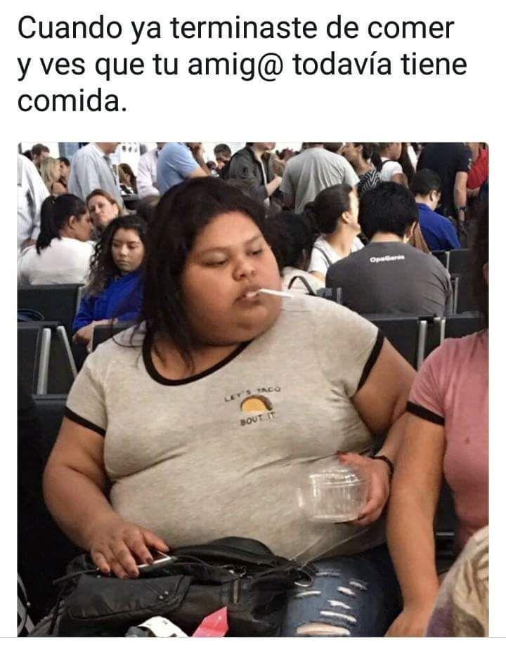 Marcianadas 315 1201Ene001208 (240)