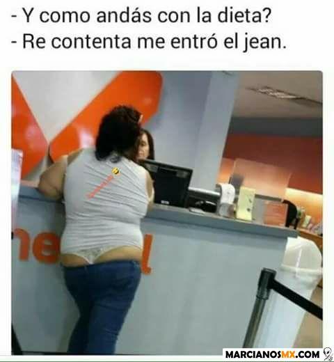 Marcianadas 315 1201Ene001208 (247)