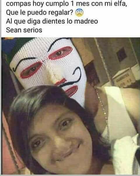 Marcianadas 315 1201Ene001208 (43)
