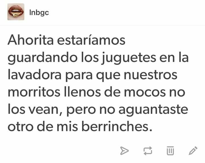Marcianadas 315 1201Ene001208 (44)