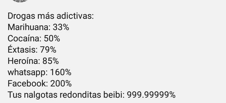 Marcianadas 315 1201Ene001208 (47)