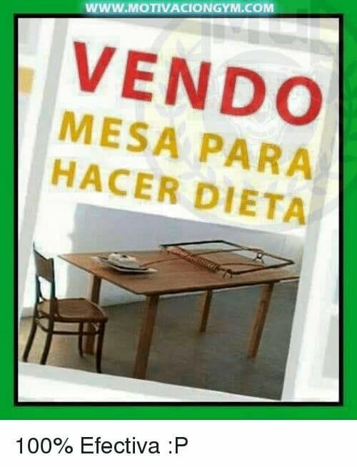 Marcianadas 315 1201Ene001208 (50)