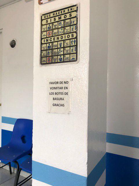 Marcianadas 315 1201Ene001208 (64)