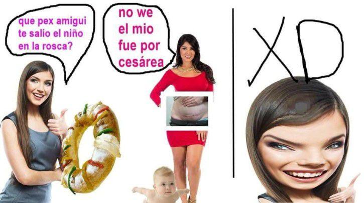 Marcianadas 315 1201Ene001208 (71)