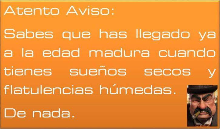 Marcianadas 315 1201Ene001208 (80)