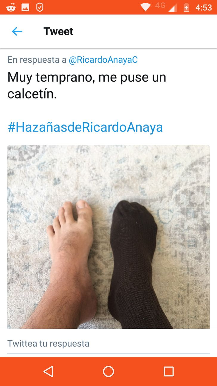 Marcianadas 315 c37 (2)