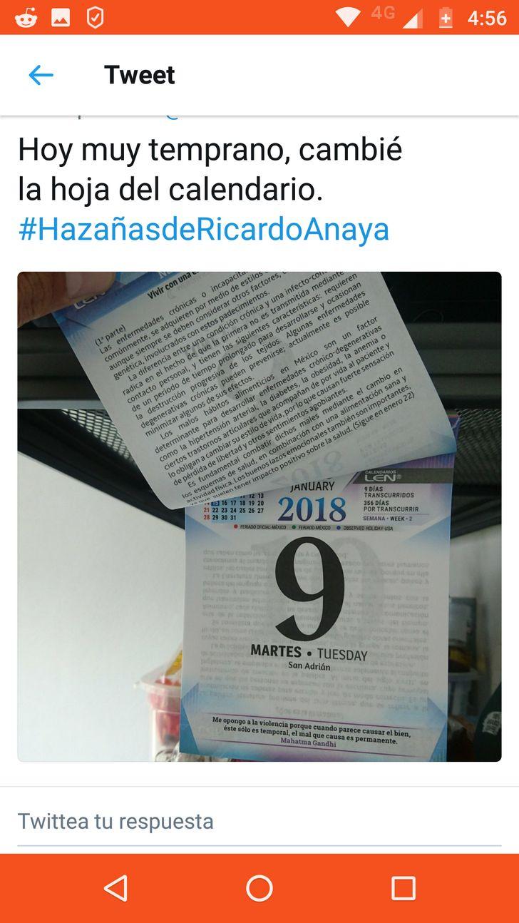 Marcianadas 315 c37 (7)