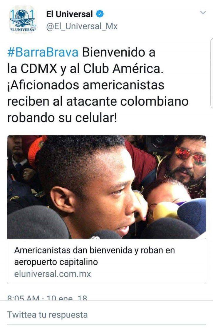 Marcianadas 316 190118001310 (113)