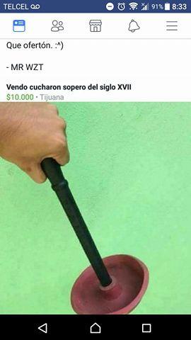 Marcianadas 316 190118001310 (170)