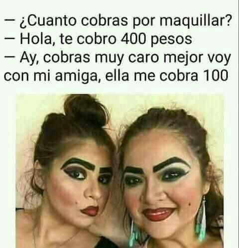 Marcianadas 316 190118001310 (173)