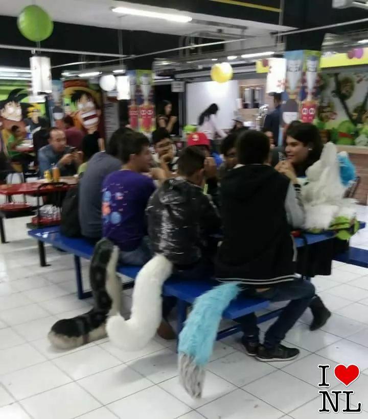 Marcianadas 316 190118001310 (181)