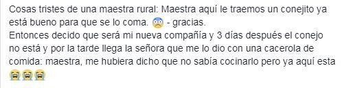 Marcianadas 316 190118001310 (196)