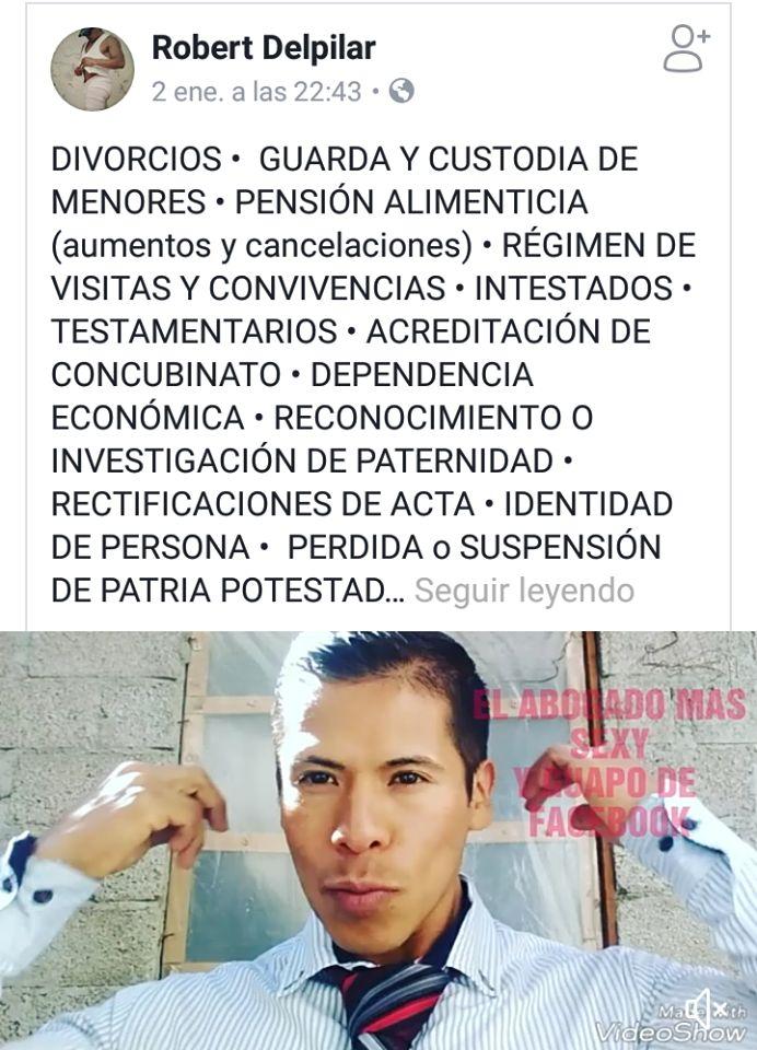 Marcianadas 316 190118001310 (229)